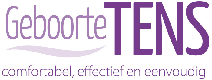 TENShealth Logo