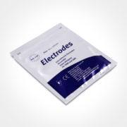 Plakelektroden Elle Femina